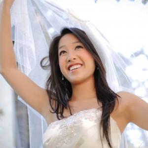 specials-bride-3